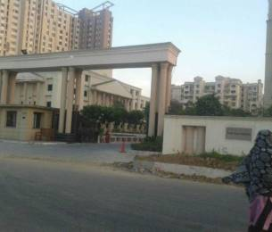 2320 sqft, 3 bhk Apartment in Stellar ICON Chi 3, Greater Noida at Rs. 16000
