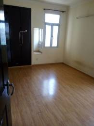 1440 sqft, 3 bhk Apartment in Purvanchal Silver City 2 PI, Greater Noida at Rs. 16000