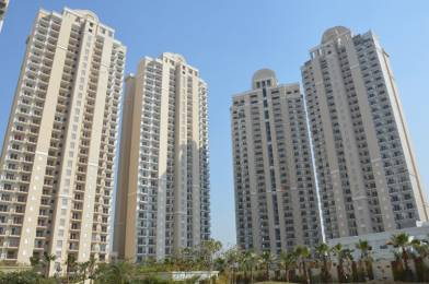 1500 sqft, 3 bhk Apartment in ATS Dolce Zeta, Greater Noida at Rs. 16000