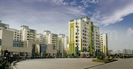 2223 sqft, 4 bhk Apartment in Omaxe NRI City Omega, Greater Noida at Rs. 80.0000 Lacs