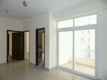 1785 sqft, 3 bhk Apartment in Parsvnath Platinum Swarn Nagri, Greater Noida at Rs. 65.0000 Lacs
