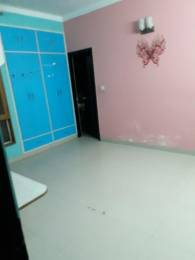1186 sqft, 2 bhk Apartment in Parsvnath Edens Sector Alpha, Greater Noida at Rs. 16000