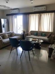 2151 sqft, 3 bhk Apartment in ATS One Hamlet Sector 104, Noida at Rs. 1.8800 Cr