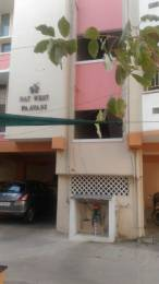 1050 sqft, 1 bhk Apartment in Natwest Pavani and Paduka Velachery, Chennai at Rs. 15000