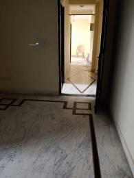 1150 sqft, 3 bhk BuilderFloor in Builder Project Chattarpur Enclave Phase 2, Delhi at Rs. 17000