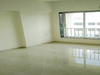 1100 sqft, 2 bhk Apartment in Builder Project Gariahat, Kolkata at Rs. 35000