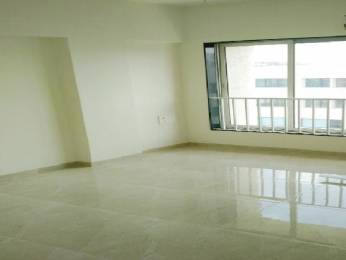 1000 sqft, 2 bhk Apartment in Builder Project Auckland Road, Kolkata at Rs. 1.0500 Cr
