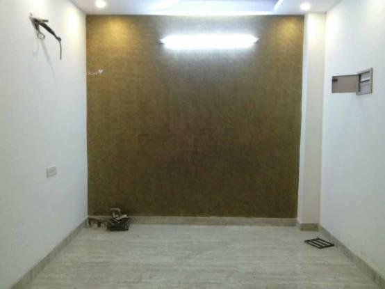 1000 sqft, 3 bhk BuilderFloor in Builder Project Uttam Nagar west, Delhi at Rs. 41.0000 Lacs