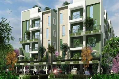 1279 sqft, 3 bhk Apartment in Builder Project Horamavu, Bangalore at Rs. 60.7525 Lacs