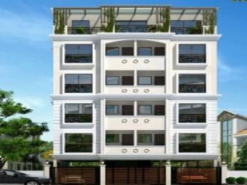 895 sqft, 2 bhk Apartment in Builder Project Lingarajpuram, Bangalore at Rs. 49.2250 Lacs