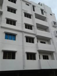 1160 sqft, 2 bhk Apartment in Builder Project Kalyan Nagar, Bangalore at Rs. 98.5884 Lacs