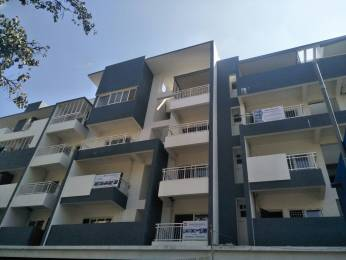 1170 sqft, 2 bhk Apartment in Sahasra Grand Kalyan Nagar, Bangalore at Rs. 62.5950 Lacs