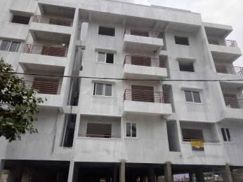 1120 sqft, 2 bhk Apartment in RGM Homes Athish Pride K Channasandra, Bangalore at Rs. 44.7888 Lacs