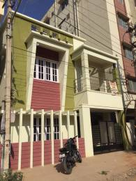 1343 sqft, 3 bhk IndependentHouse in Builder Project Horamavu Banaswadi, Bangalore at Rs. 1.5000 Cr