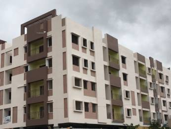 1115 sqft, 2 bhk Apartment in Builder jai bharathi mansion Horamavu, Bangalore at Rs. 51.2900 Lacs