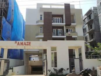 1400 sqft, 3 bhk Apartment in JR Amaze Horamavu, Bangalore at Rs. 63.0000 Lacs