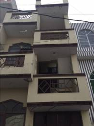 486 sqft, 2 bhk IndependentHouse in Builder Project Krishna colony, Gurgaon at Rs. 55.0000 Lacs