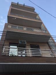 1100 sqft, 2 bhk BuilderFloor in Builder Project Krishna colony, Gurgaon at Rs. 14000