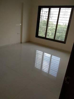 681 sqft, 2 bhk Apartment in Westin Ratnadeep Chembur, Mumbai at Rs. 35000