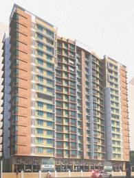 1848 sqft, 3 bhk Apartment in Garodia Girivan Paramjyoti Ghatkopar East, Mumbai at Rs. 61000