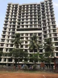 1905 sqft, 3 bhk Apartment in Garodia Girivan Paramjyoti Ghatkopar East, Mumbai at Rs. 63000