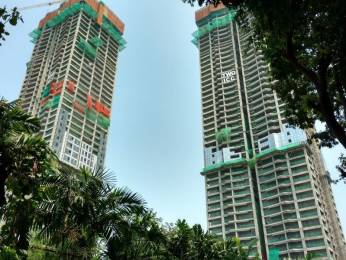 2750 sqft, 4 bhk Apartment in The Bombay Dyeing And Manufacturing Company ICC Wadala, Mumbai at Rs. 9.3000 Cr