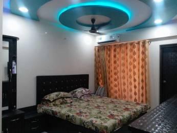 1008 sqft, 3 bhk Apartment in Prabhav Arisha Chembur, Mumbai at Rs. 1.8213 Cr