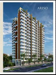 923 sqft, 2 bhk Apartment in Kyraa Ariso Apartment Chembur, Mumbai at Rs. 1.5620 Cr