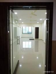 700 sqft, 2 bhk Apartment in Builder GOLDEN EAGLE TIANDI Chembur East, Mumbai at Rs. 36000