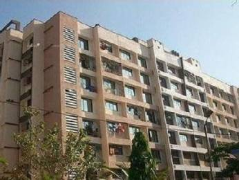 690 sqft, 1 bhk Apartment in Builder Porwal Tower Mira Road, Mumbai at Rs. 11500