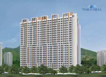 1150 sqft, 3 bhk Apartment in Builder tiara hills Mira Road, Mumbai at Rs. 75.0000 Lacs