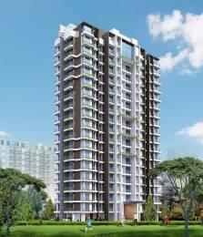 890 sqft, 2 bhk Apartment in Prithvi Prithvi Pride Mira Road East, Mumbai at Rs. 62.2911 Lacs