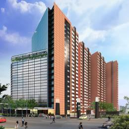 1420 sqft, 2 bhk Apartment in Marian Park Kadri, Mangalore at Rs. 77.5500 Lacs