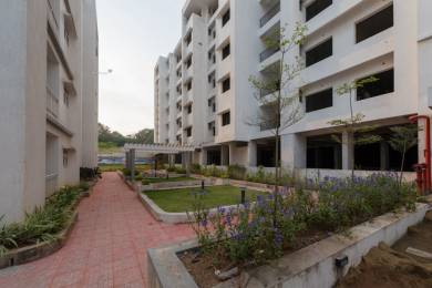 1630 sqft, 3 bhk Apartment in Builder Project Derebail, Mangalore at Rs. 65.2000 Lacs