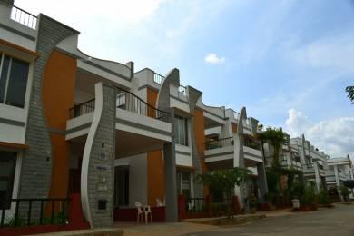 2070 sqft, 3 bhk Villa in Concorde Sylvan View Bommasandra, Bangalore at Rs. 1.0722 Cr