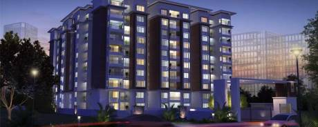 1855 sqft, 3 bhk Apartment in Sobha Morzaria Grandeur Koramangala, Bangalore at Rs. 2.1390 Cr