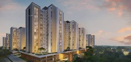 1157 sqft, 3 bhk Apartment in Assetz 63 Degree East Chikkanayakanahalli at Off Sarjapur, Bangalore at Rs. 74.8997 Lacs