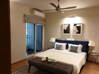 1694 sqft, 3 bhk Apartment in Brigade Woods ITPL, Bangalore at Rs. 1.3300 Cr