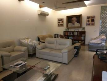 1900 sqft, 2 bhk Apartment in Builder Defence Colony Villas Defence Colony, Delhi at Rs. 75000