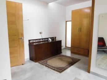 1650 sqft, 3 bhk Villa in Swaraj Sukhdev Vihar Pocket A Okhla, Delhi at Rs. 1.4000 Cr