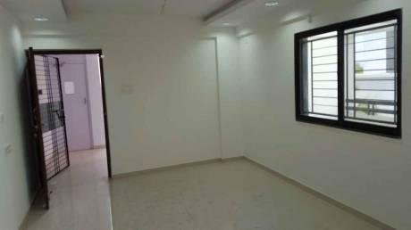 1100 sqft, 2 bhk Apartment in Builder Project Swawlambi Nagar, Nagpur at Rs. 16000