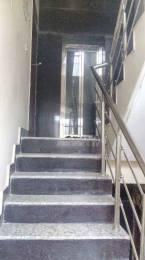 580 sqft, 1 bhk Apartment in Sagar Homes 7 Sector 105, Gurgaon at Rs. 15.0000 Lacs