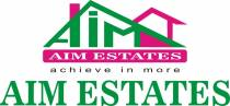 AIM Estates