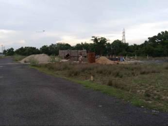 1935 sqft, Plot in Builder Project Guduvancheri, Chennai at Rs. 17.4150 Lacs