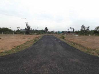 1250 sqft, Plot in Builder Project PONMAR, Chennai at Rs. 23.7500 Lacs