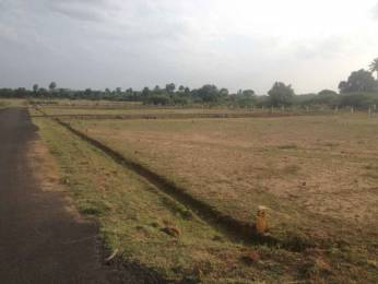 1861 sqft, Plot in Builder Project Ponmar, Chennai at Rs. 35.3590 Lacs