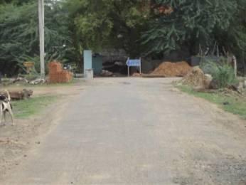 2490 sqft, Plot in Builder Project Urapakkam, Chennai at Rs. 57.2700 Lacs