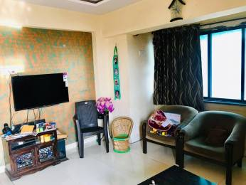 900 sqft, 2 bhk Apartment in Builder Project Kanjur Marg East, Mumbai at Rs. 1.7000 Cr