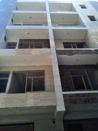 900 sqft, 3 bhk BuilderFloor in Builder Om Sai Apartment II Uttam Nagar, Delhi at Rs. 42.0000 Lacs