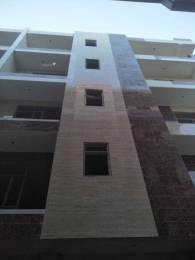 900 sqft, 3 bhk BuilderFloor in Builder Om Sai Apartment II Mohan Garden, Delhi at Rs. 42.0000 Lacs